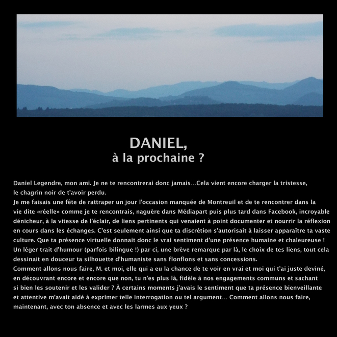 daniel-legendre