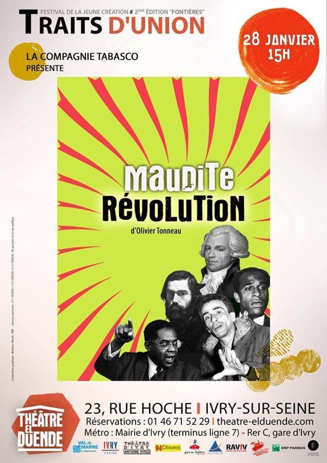 maudite-revo-affiche