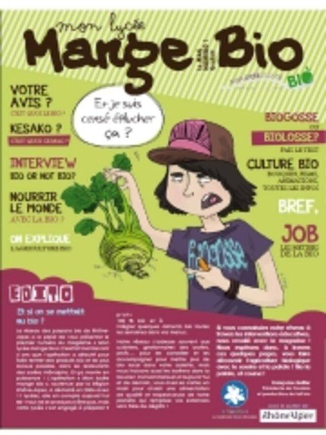mon-lycee-mange-bio-cle812558