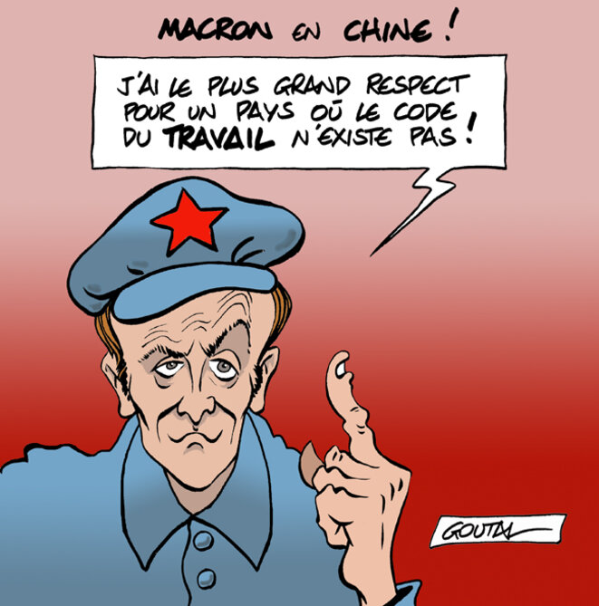 1-chinois-macron-ds