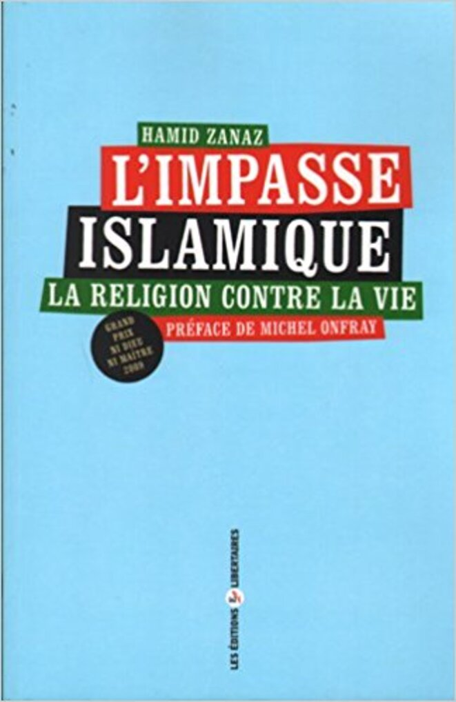 limpasse-islamique