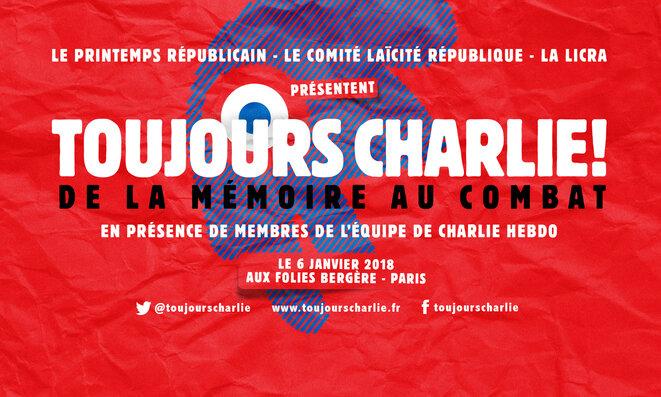 toujours-charlie-folies-bergere-banniere-web-2000-1200px-charlie-hebdo-printemps-republicain-comite-laicite-republique-licra-4