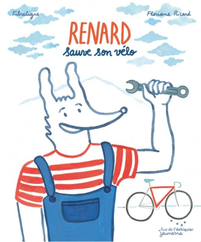 2017-09-23-164208-ill1-renard-sauve-son-velo