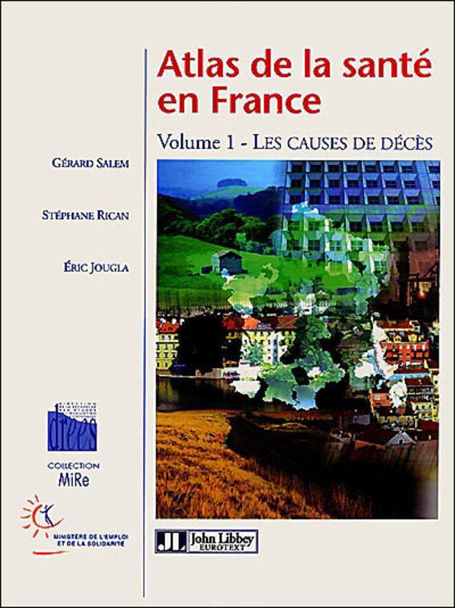 atlas-de-la-sante-en-france-1-causes-de-deces