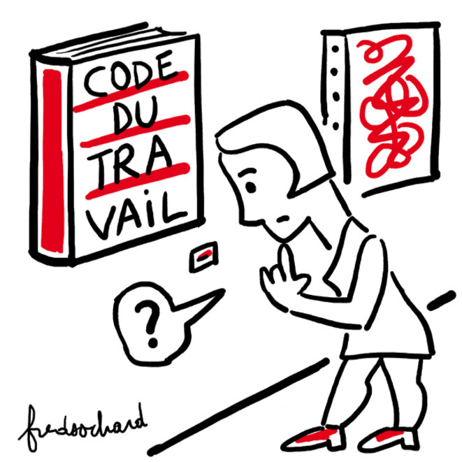 code12