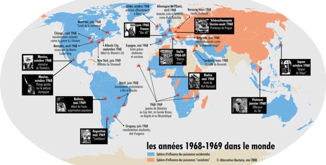 monde-mai-68-ok