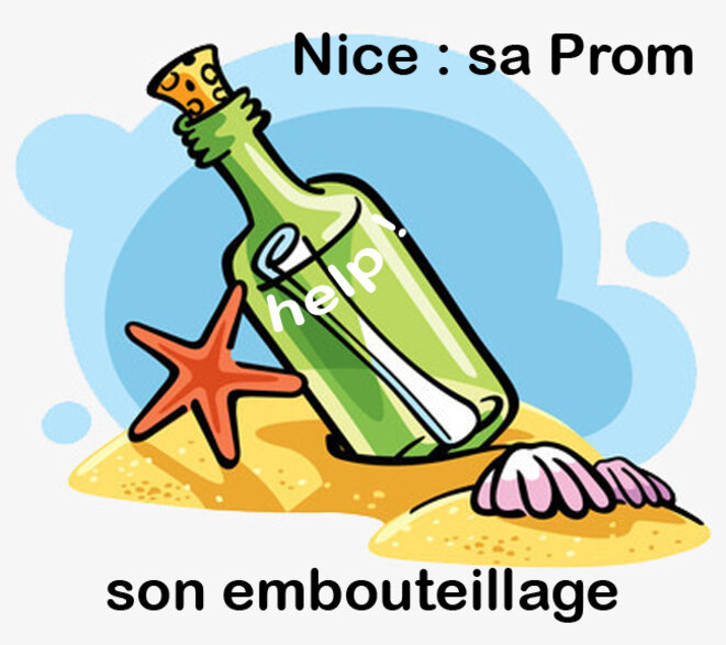 nice-embouteillage