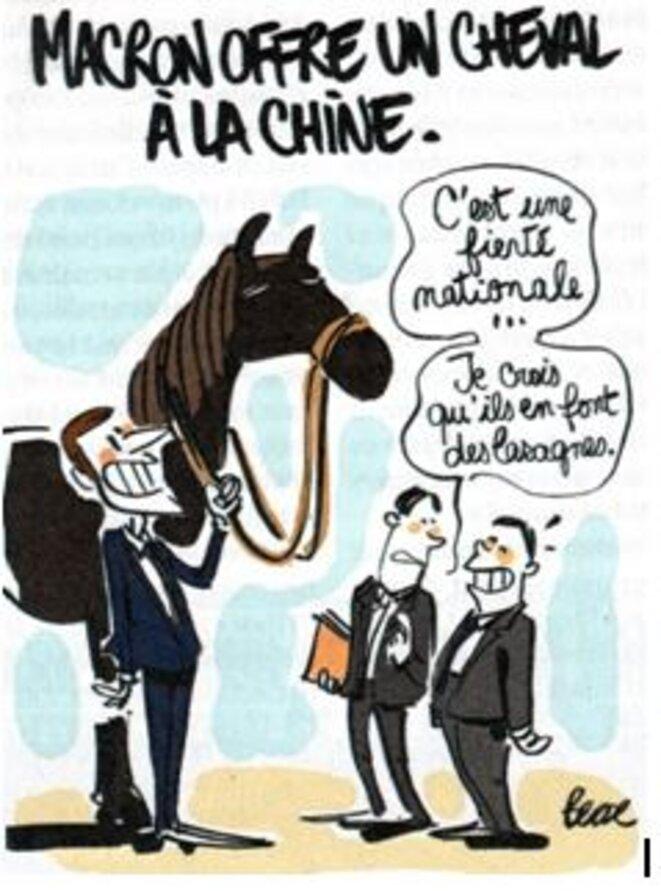 le-cheval-fiete-nationale-et-lasagnes