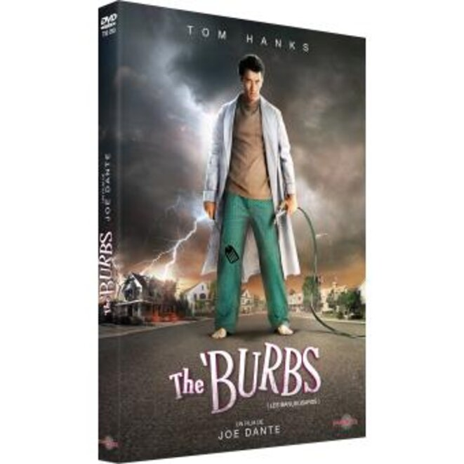 the-burbs-les-banlieusards-dvd
