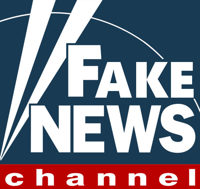 fox-news-channel-logo-1