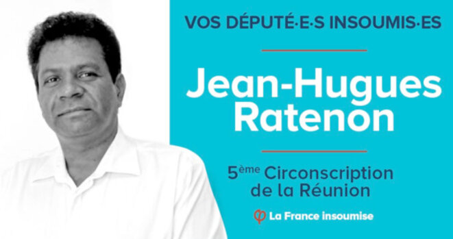 ratenon