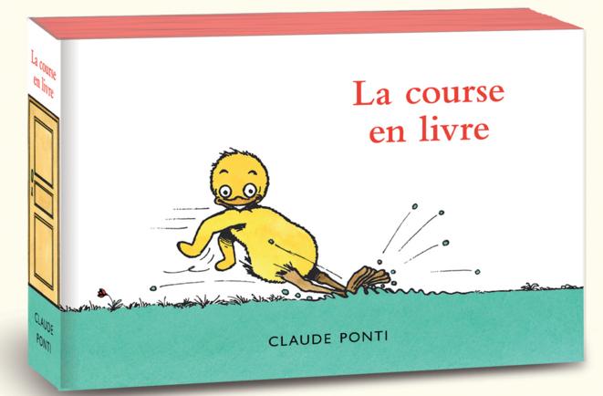 la-course-en-livre-claude-ponti