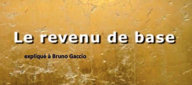 le-revenu-de-base-explique-a-bruno-gaccio