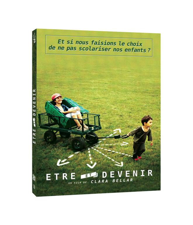 etre-et-devenir-pochette-dvd