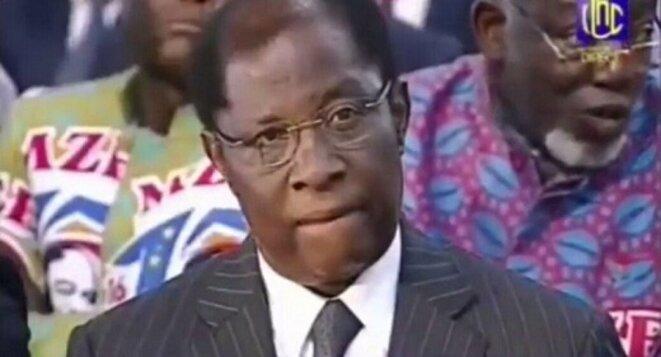 freddy-mulongo-alexis-mwamba