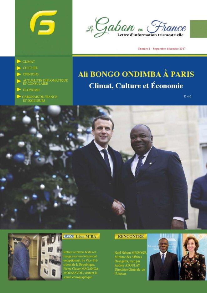 Le-Gabon-en-France-n°2-disponible