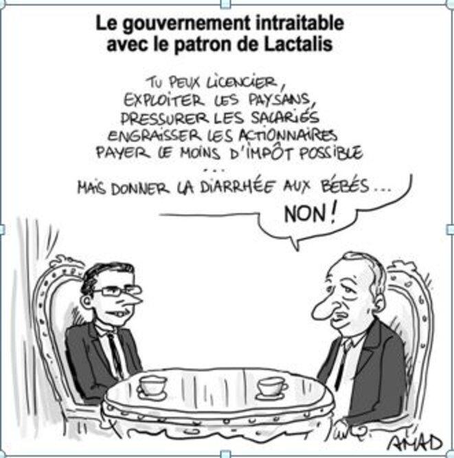 le-pb-de-lactalis-pour-le-gouvernement