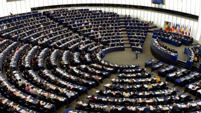 parlement-europeen-6-4863791