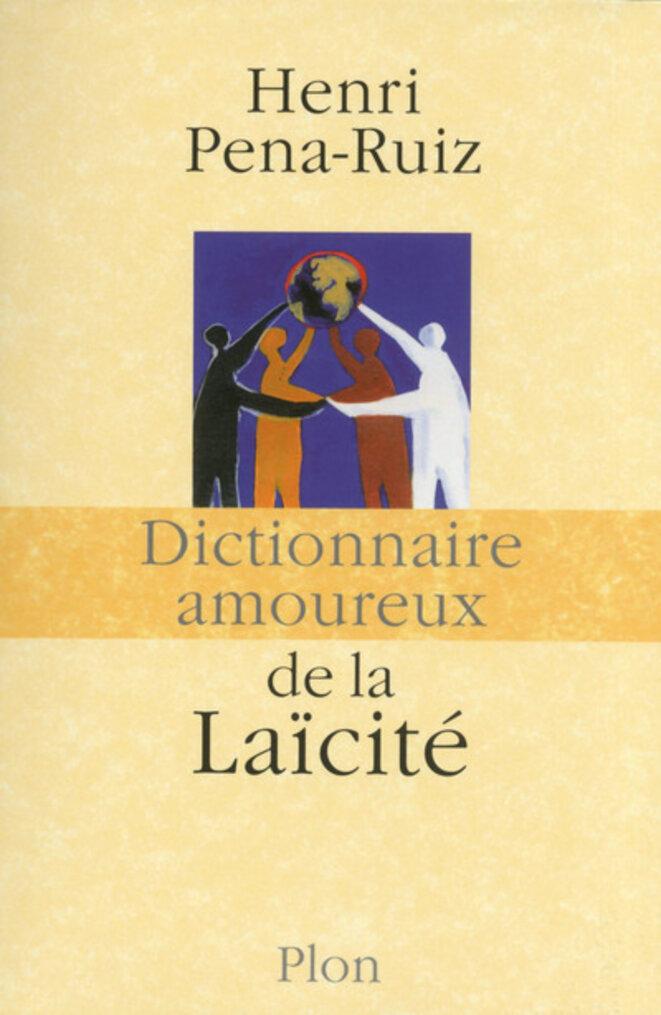 pena-dictionnaire