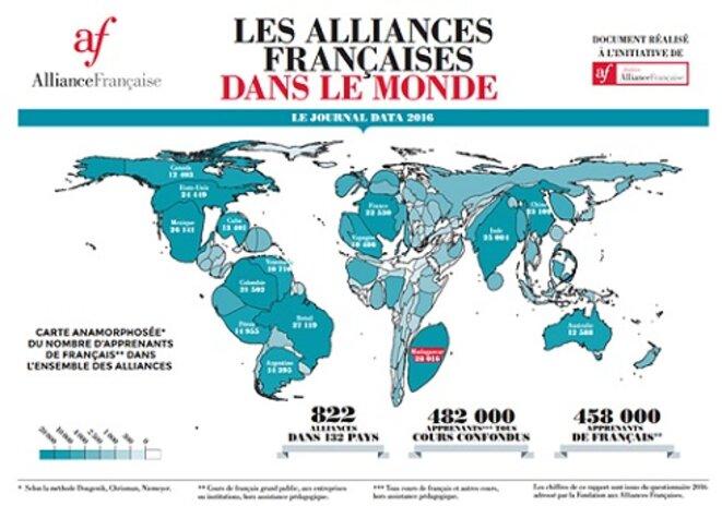 freddy-mulongo-alliance-francaise-1