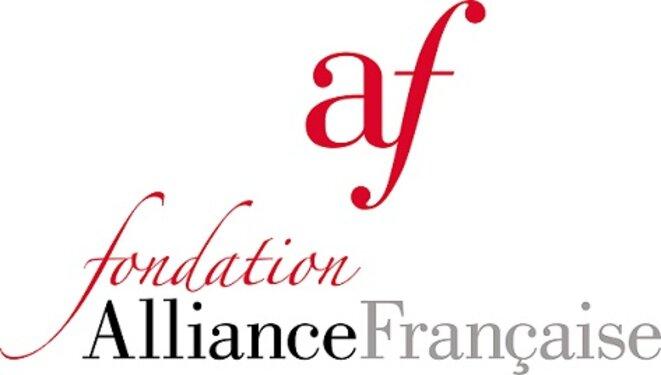 freddy-mulongo-alliance-francaise