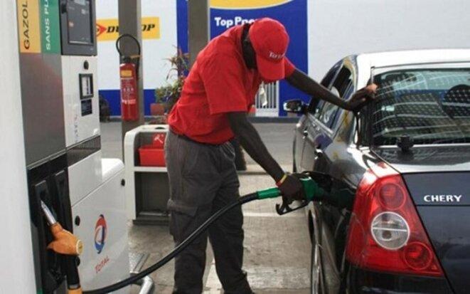 freddy-mulongo-carburant