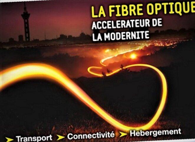 freddy-mulongo-fibre-optique-2