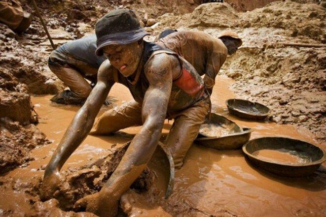 freddy-mulongo-minerais-conflits-3