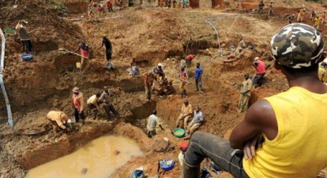 freddy-mulongo-minerais-conflits-4-1