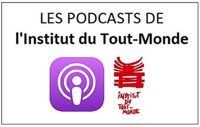 logopodcastitm5