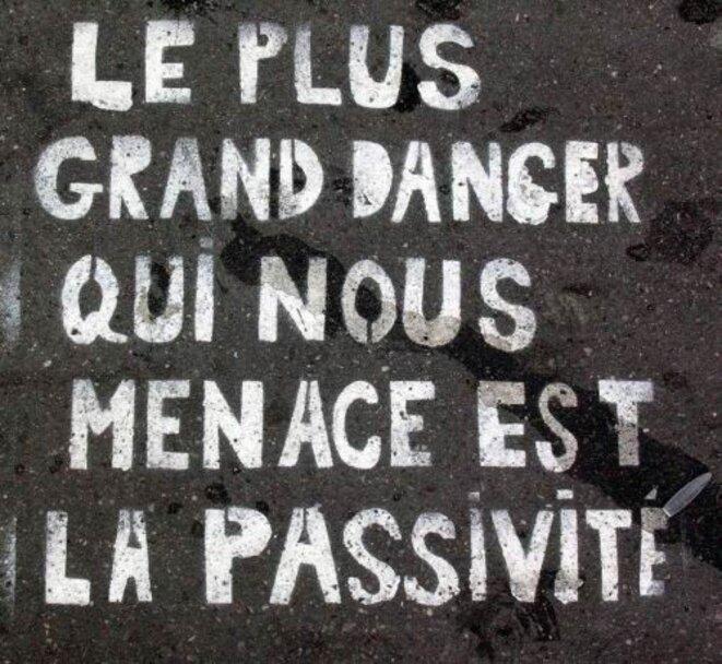1-danger-passivite-2
