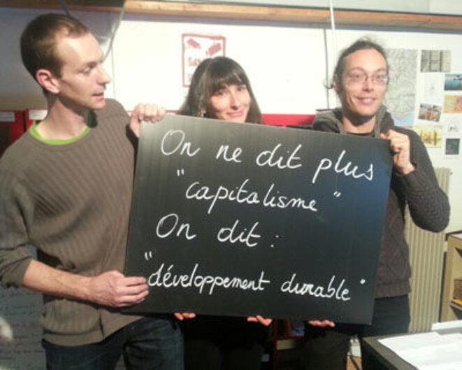 738-langue-de-bois
