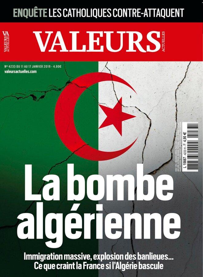 bombe-algerienne