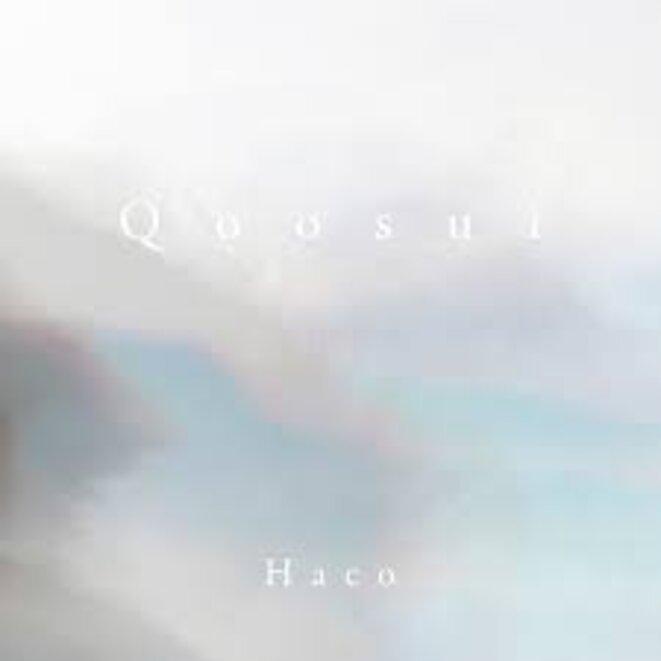 haco-qoosui