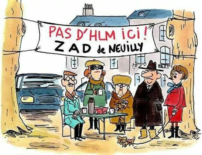 zadneuilly