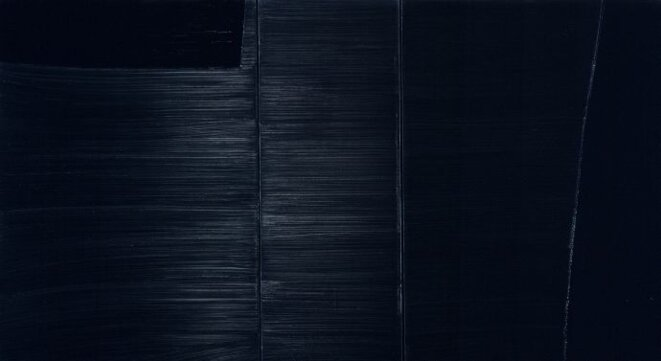 Soulages Outrenoir 84