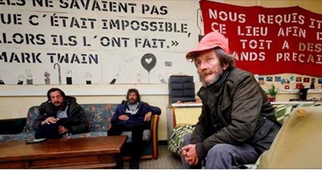 Maison Goudouli [Photo La Dépêche]