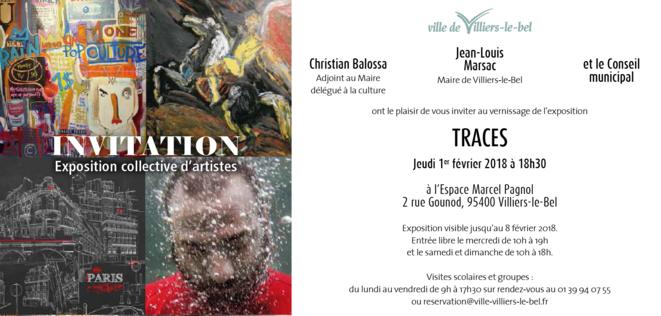invitation-exposition-traces