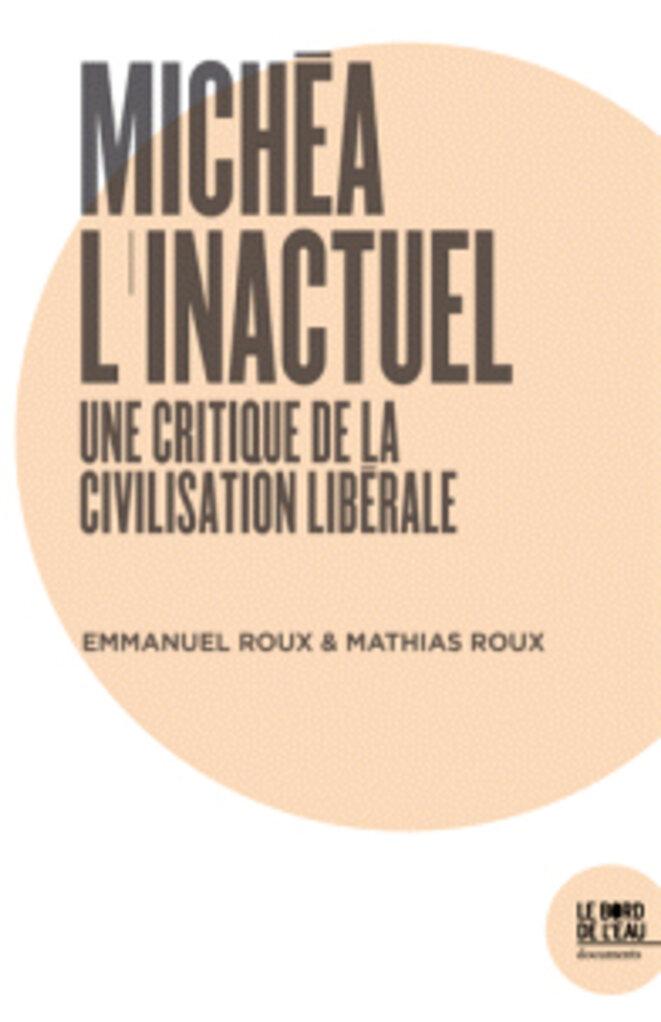 miche-linactuel-couv
