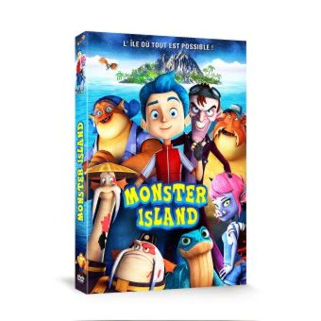 monster-island-dvd