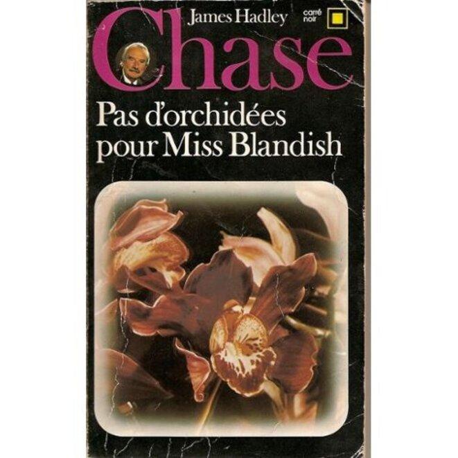 chase-james-hadley-pas-d-orchidees-pour-miss-blandish-livre-657294402-l