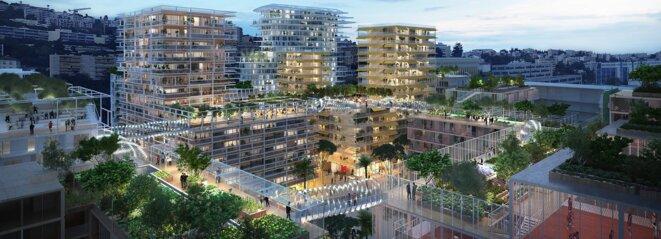 destination-meridia-nice-neighborhood-lambert-lenack-sou-fujimoto-laisne-roussel-designboom-1800