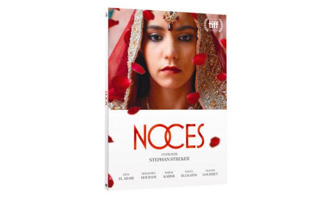 noces-110-2-big-1-www-jour2fete-fr
