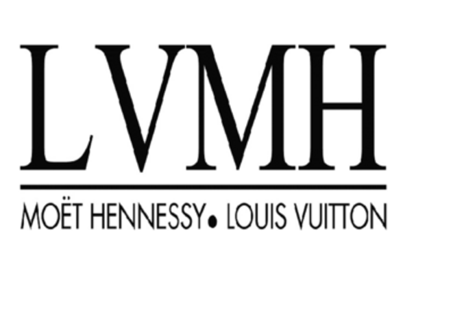 lvmh-looks-to-innovation-to-boost-struggling-asia-travel-retail-wrbm-medium