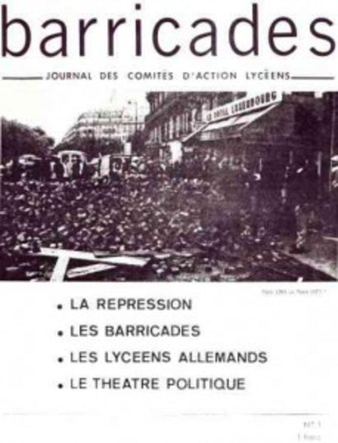 barricades-cal-229x300-1