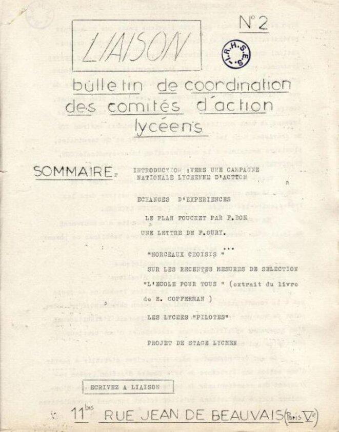 liaison-1