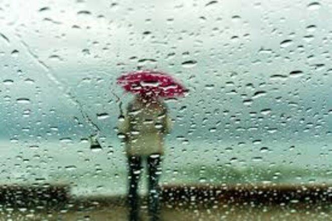 pluie2