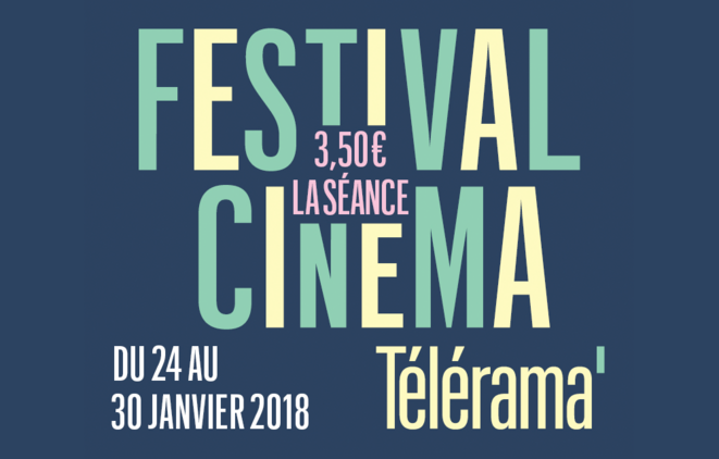 tra-festivalcine2017-logo-0