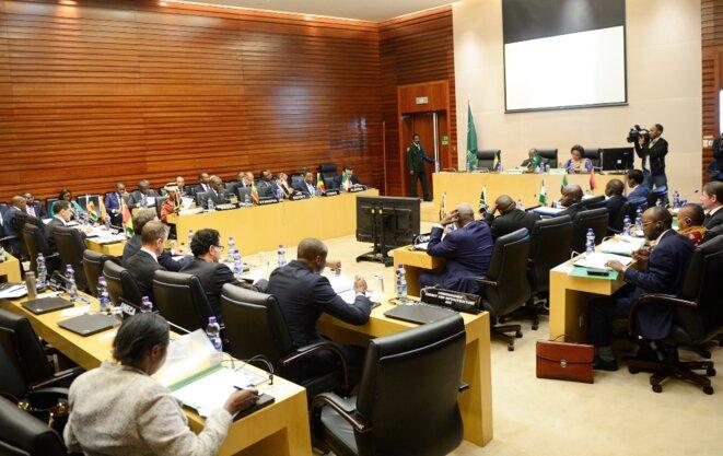 30e-Sommet-UA-janvier-2018-Réunion-du-CAHOSCC