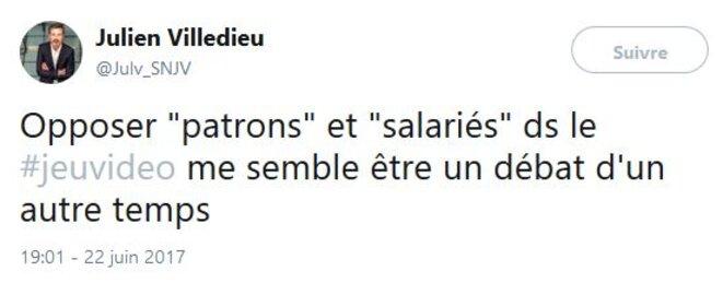 villedieu-syndicat